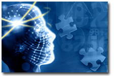 simulator for day trading psychology