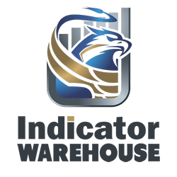NinjaTrader Indicator Warehouse
