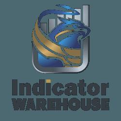 NinjaTrader Indicator Warehouse