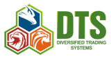 Diversified Trading Systems