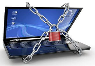 Online Trading Security