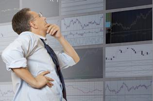 Day Trading Futures Markets with NinjaTrader