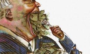 money-greedy1-430x260
