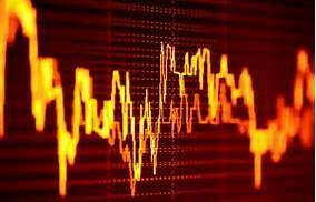 volatilityfire