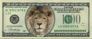 Making Money in the Forex Jungle