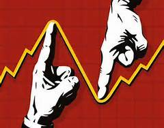 trading signal generators for volatility