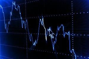 Bear Stock Market Move