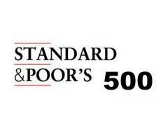 SPX500
