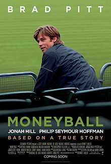 high probability trades in moneyball