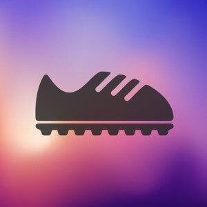 Magic Shoes2