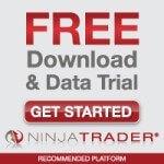 NinjaTrader Futures Broker and online trading software