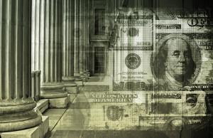 moneytreasury
