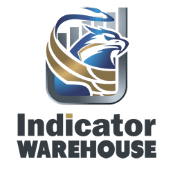 www.indicatorwarehouse.com
