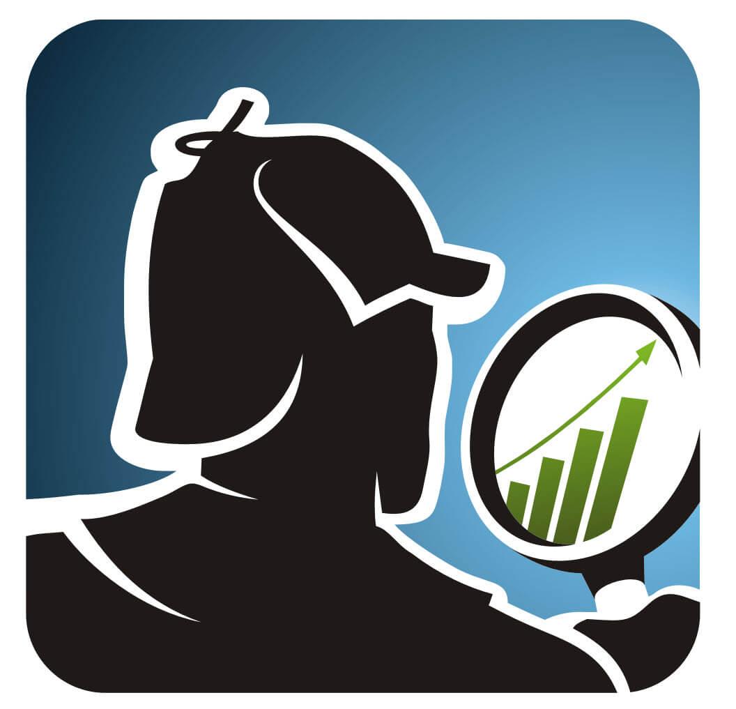 Best NinjaTrader Indicator for EquiVolume Bars