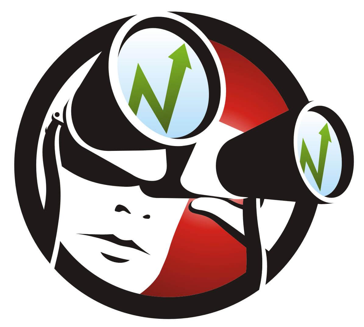 NinjaTrader Trading Indicator