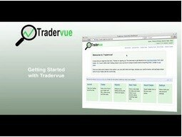 NinjaTrader online trading Journal