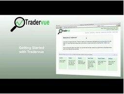 NinjaTrader online trading Journal