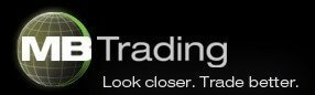 NinjaTrader Equities Broker