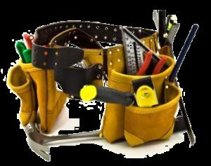 NinjaTrader Installation Support
