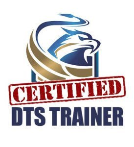 Spanish Futures Trader Certified DTS Trainer