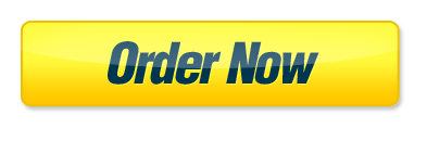 yellow_ordernow