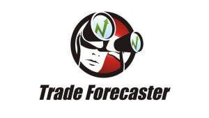 Trade Forecaster