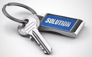 Solution-Key2