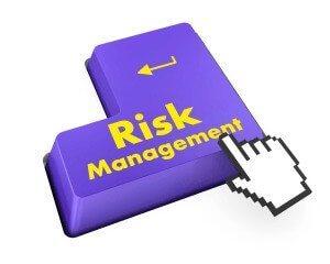 rsz_risk_management