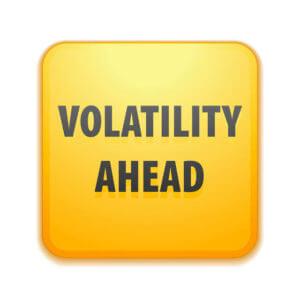 VolatilityAhead