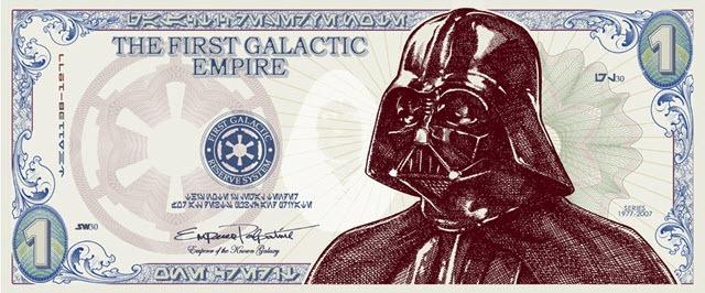 Jedi Day Trader