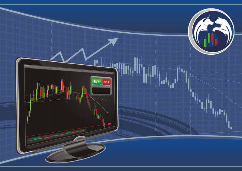 Trading Options Using Diversified Trading System