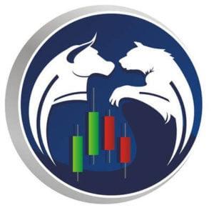 NinjaTrader trading Options