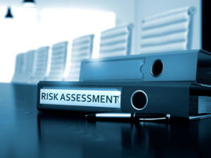 Trading Risk and Risk Management