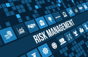 Trading Risk and Risk Assessment