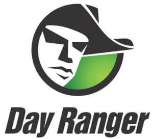 Daily Range NinjaTrader Indicator