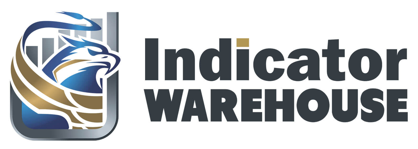 Indicator Warehouse