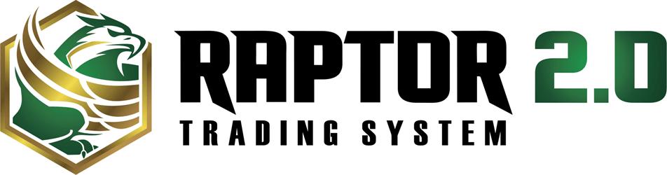 Raptor Trading System 2.0