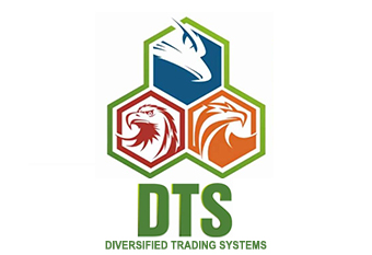 Best free football trading system